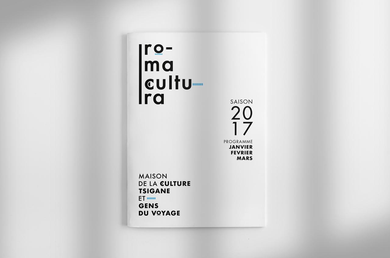 cristalle-maille-editorial-roma-cultura-cover