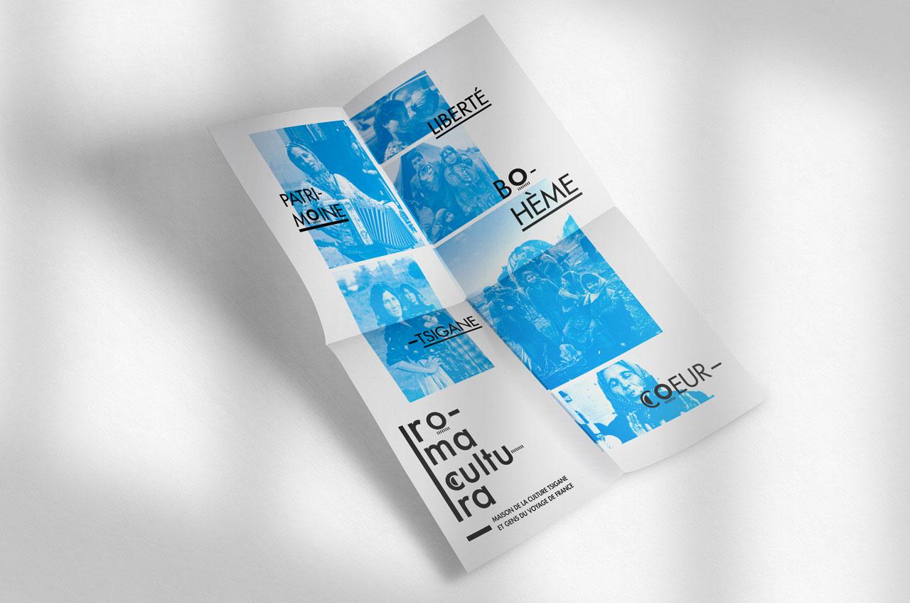 cristalle-maille-editorial-roma-cultura-poster