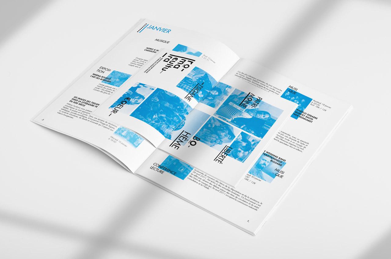 cristalle-maille-editorial-roma-cultura