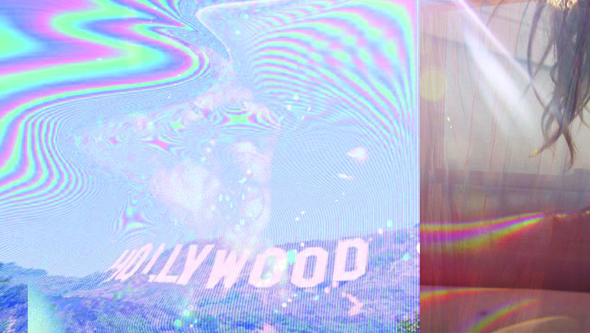 hollywood_dream