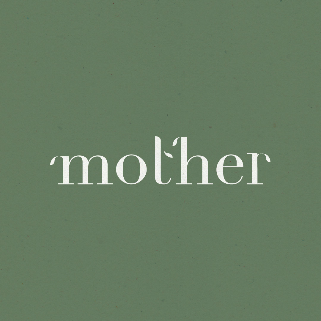 cristalle-maille-mother-logo1