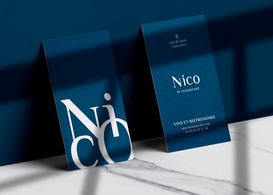 cristalle-maille-nico-restaurant-paris5-cdv