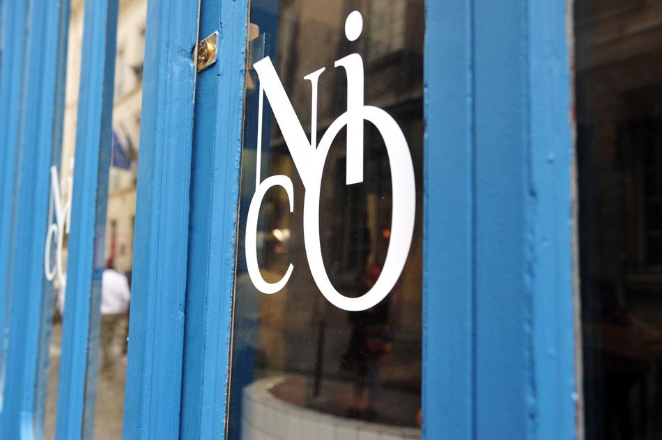 cristalle-maille-nico-restaurant-paris5