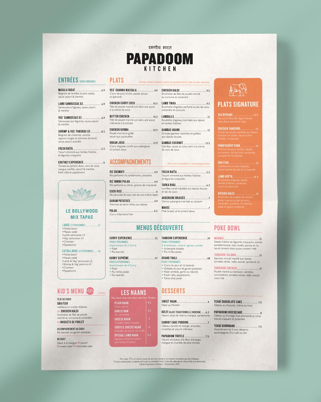 cristallemaille-papadoom-menu-indianfood