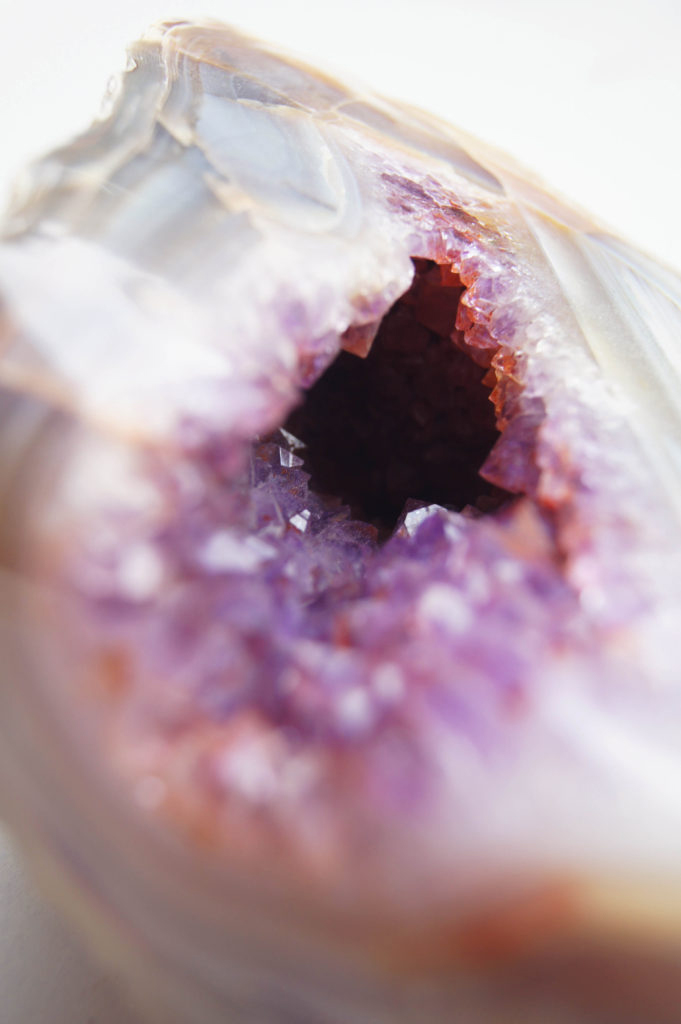 cristalle-maille-crystals-5